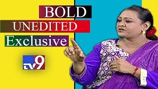 Shakeela Exclusive Interview – Bold & Unedited