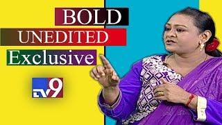 Shakeela Exclusive Interview – Bold & Unedited