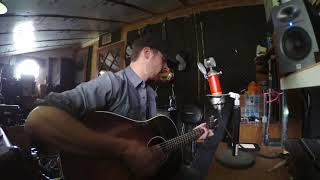Cover Me Up Cover By Jason Isbell, Morgan Wallen
