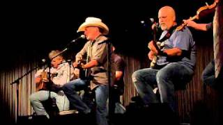 "Mark Chesnutt - ""I'll think of something"""