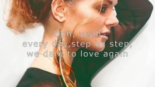 Scars ~ TOVE LO (lyrics)