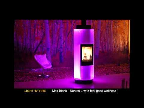MAX BLANK NANTES L LIGHT N FIRE