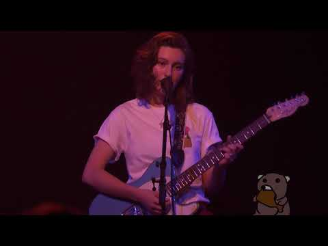 King Princess 1950 4k Live The Hall At Elsewhere 62518