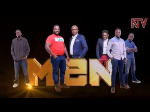 NTV MEN: What is women empowerment?