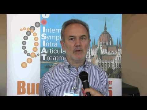 Come risolvere larticolazione metacarpo-falangea
