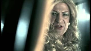 Accused Series 2 Trailer - Original British Drama - BBC One