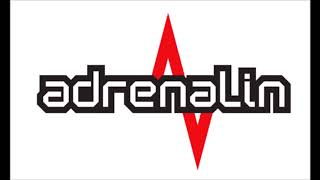 Video Adrenalin - Život