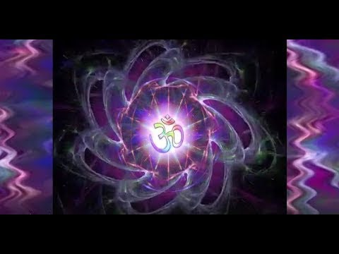 Download Progressive Full On Psy Trance Mix 11 Video 3GP Mp4 FLV HD