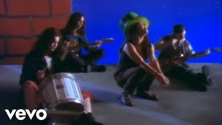 4 Non Blondes - Spaceman video