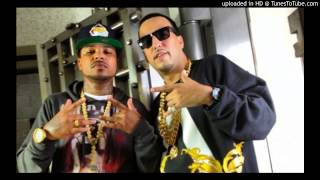 Chinx - Die Young (Feat. Meet Sims, French Montana, Zack)