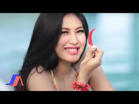 , title : 'Cabe Cabean - iMeyMey (Official Music Video)'
