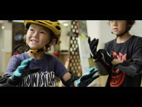 Kutchan Cycling 2020 (Short)
