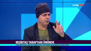 Ali Ece'den Adem Ljajić ve Marco Fabian Değerlendirmeleri