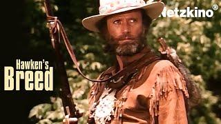Hawkens Breed (Western in voller Länge, kompletter Film auf Deutsch, ganze Filme anschauen)