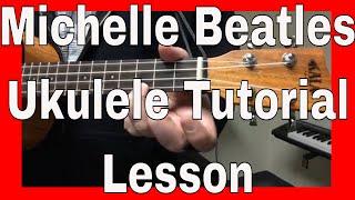yesterday beatles ukulele chords - TH-Clip