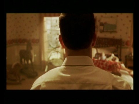 MAX PAYNE BANDE ANNONCE VF