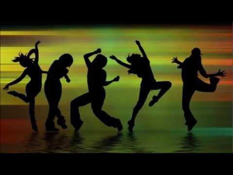 O MELHOR DO DANCE ANOS 90