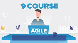 Be an Agile Project Manager