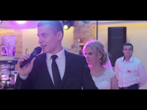 Денис Заворотний, відео 1