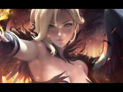 DOWNLOAD: ▻Nightcore-Already Over[LYRICS]◅ Mp4, 3Gp & HD