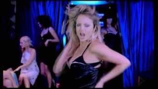 Rod Stewart   Da Ya Think I'm Sexy (Dvj Gee Remix)