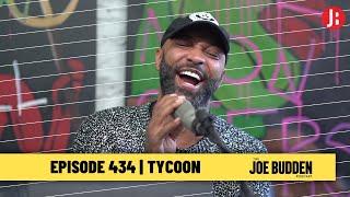 The Joe Budden Podcast - Tycoon