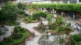 preview picture of video 'GALERIA FOTOGRAFICA DE ORIZABA'