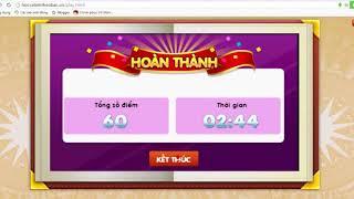 """Video phát động Cuộc thi """"Tuổi trẻ học tập và làm theo tư tưởng, đạo đức, phong cách Hồ Chí Minh"""" lần thứ IV năm 2018"""