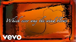 Westlife - On The Wings Of Love (With Lyrics)