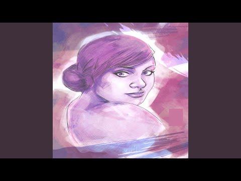 Cold Shoulder (ADELE Instrumental Version)