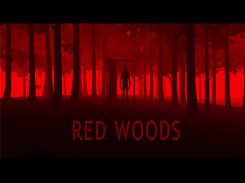 Red-Woods-Awakening