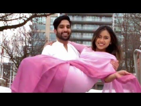ZaidAlit Whatsapp Status | Whatsapp status | Tiktok video 2021 | Zaid and yumnah | romantic video |