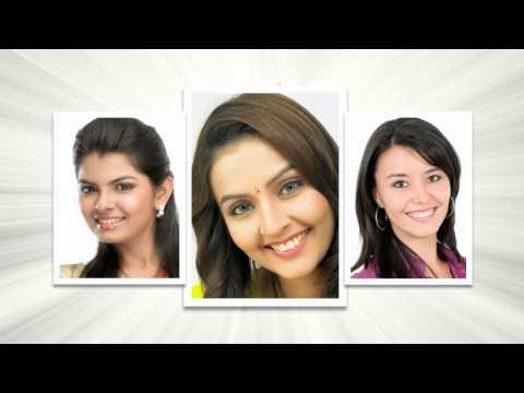 Explore 150+ Authentic Ayurvedic Jiva Wellness Products