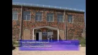 preview picture of video 'VARDENIK KINOTATRON  Gexama TV'