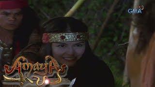 Amaya: Full Episode 160