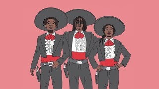 migos type beat with hook 2018 - TH-Clip
