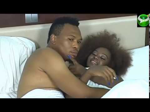 Promise Befor Sex, LATEST AFRICA MOVIE 2018