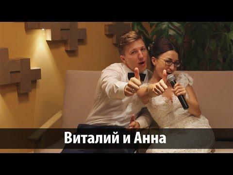 Сергей Искоростенский, відео 8
