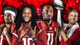 8 NFL Teams Who Could SHOCK Us by Winning Super Bowl 55
