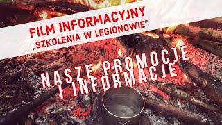 Nowa Lokalizacja Szkoleń - Warszawa