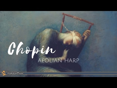 Chopin, Etude no  3 in E major, Op  10 no  3,