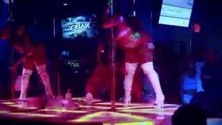 August Alsina - Get Ya Money ( Video )
