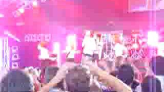 t.A.T.u. - Ya Tvoi Vrag Live In Bonn, Germany 13.06.2003