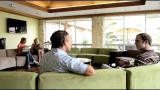 the recovery village umatilla florida 32784 reviews rehab com
