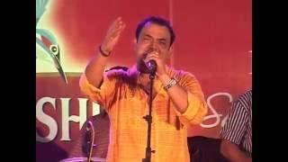 raghav chatterjee all song - 免费在线视频最佳电影电视节目