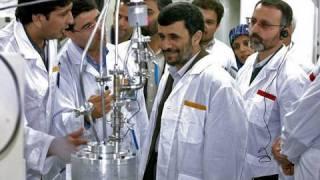 Thoughts of Bombing Iran thumbnail