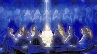 Chrétiens mais non crétins. Qui est le Saint Esprit ? Eclairage pour nos frères.