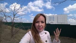 ЧТО творила Россия 5 лет в Крыму, глазами крымчанки. Чей Крым? Пятилетие воссоединения