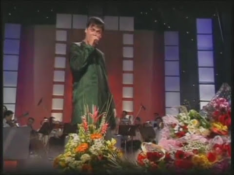 Концерт Юлиана