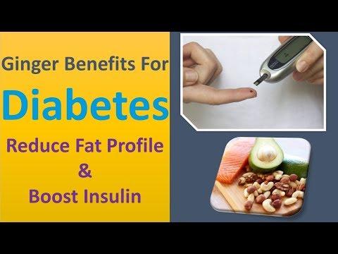 Was mit Schwangerschafts-Diabetes zu essen